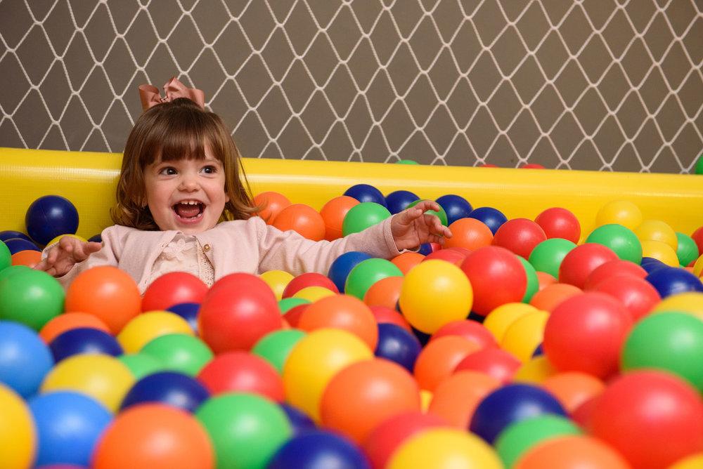 15-aniversario-infantil-curitiba-fotografo-infantil-festa-infantil-curitiba-peppa-buffet-4kids.jpg