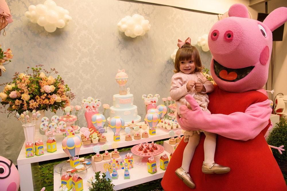 17-aniversario-infantil-curitiba-fotografo-infantil-festa-infantil-curitiba-peppa-buffet-4kids.jpg