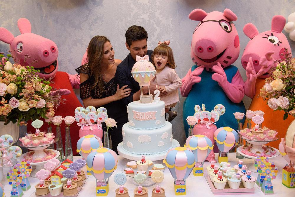 19-aniversario-infantil-curitiba-fotografo-infantil-festa-infantil-curitiba-peppa-buffet-4kids.jpg