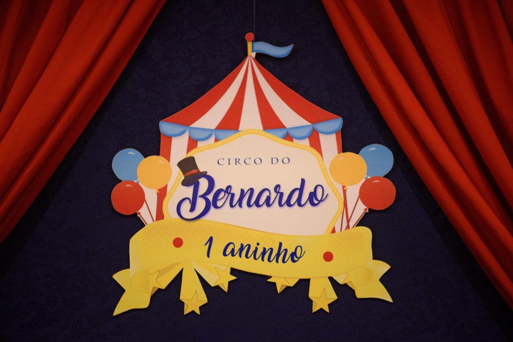 01-festa-infantil-curitiba-mundokids-festade1ano-tema-circo-guswanderley.jpg