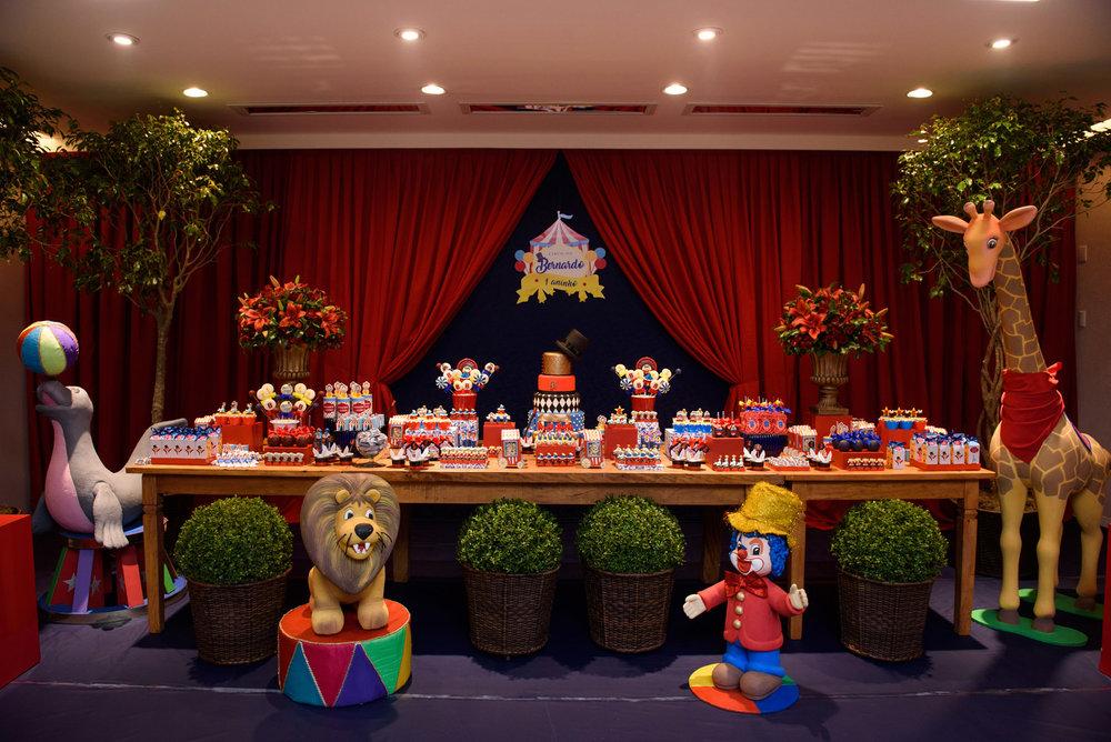 04-festa-infantil-curitiba-mundokids-festade1ano-tema-circo-guswanderley.jpg