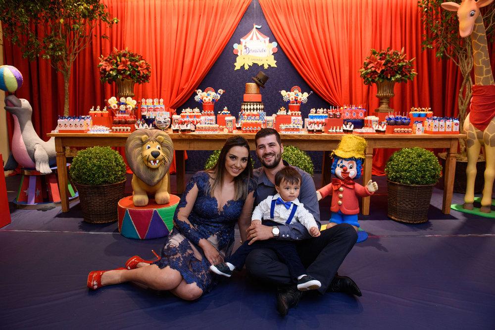 05-festa-infantil-curitiba-mundokids-festade1ano-tema-circo-guswanderley.jpg