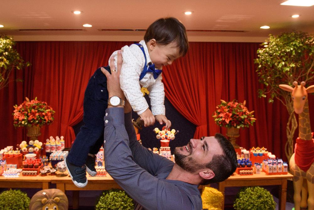12-festa-infantil-curitiba-mundokids-festade1ano-tema-circo-guswanderley.jpg