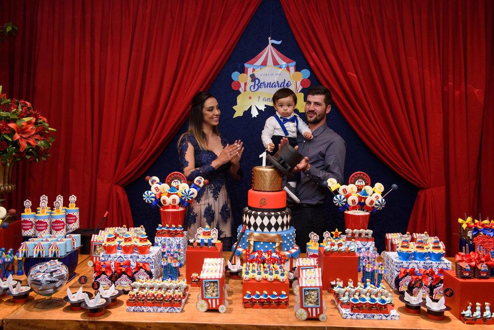 14-festa-infantil-curitiba-mundokids-festade1ano-tema-circo-guswanderley.jpg