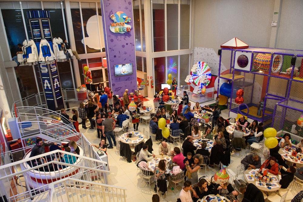 15-festa-infantil-curitiba-mundokids-festade1ano-tema-circo-guswanderley.jpg