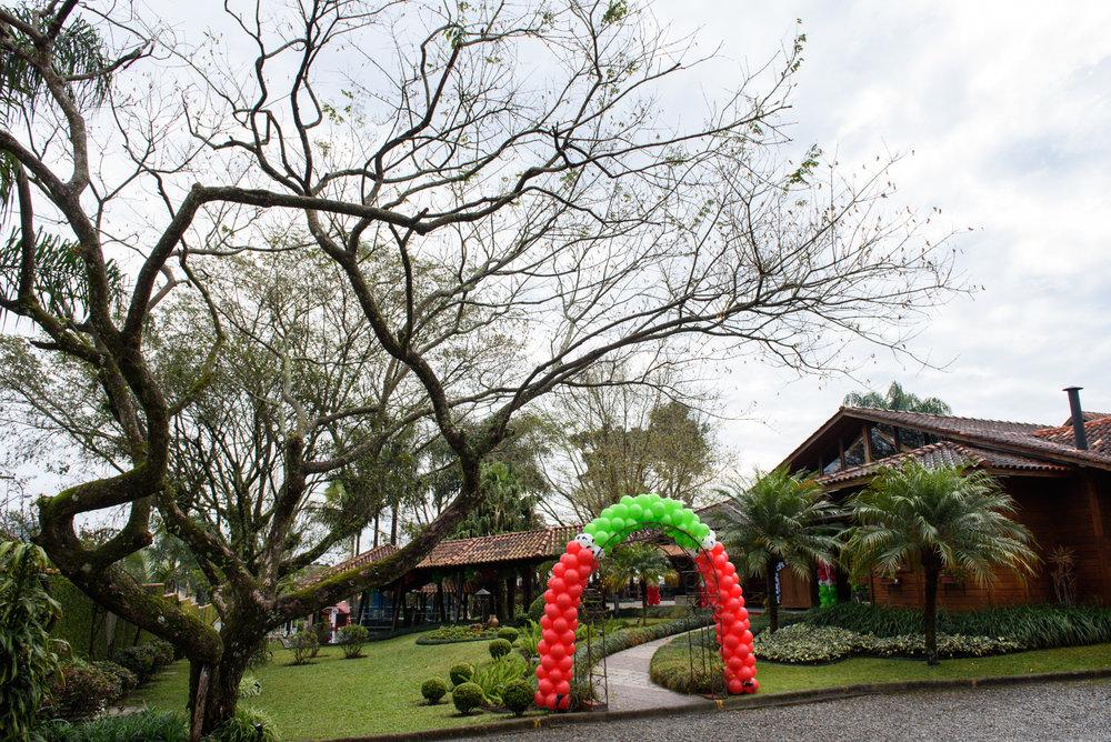 01-festa-infantil-curitiba-allegro-festade1ano-tema-fazendinha-guswanderley.jpg