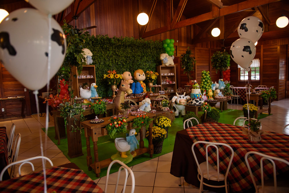 03-festa-infantil-curitiba-allegro-festade1ano-tema-fazendinha-guswanderley.jpg