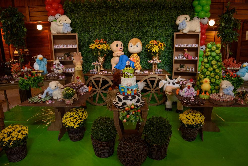 04-festa-infantil-curitiba-allegro-festade1ano-tema-fazendinha-guswanderley.jpg