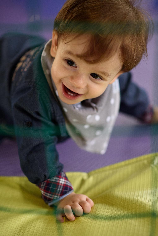 10-festa-infantil-curitiba-allegro-festade1ano-tema-fazendinha-guswanderley.jpg