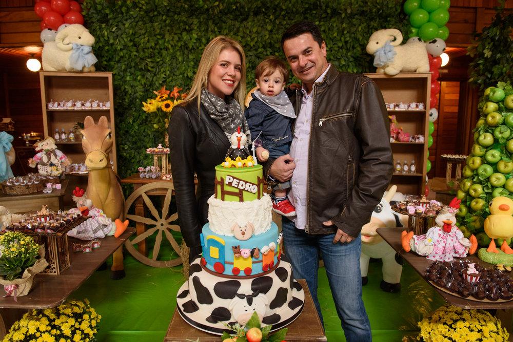 11-festa-infantil-curitiba-allegro-festade1ano-tema-fazendinha-guswanderley.jpg