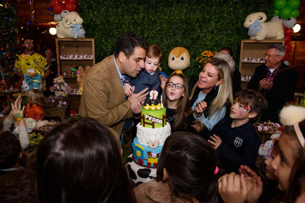 12-festa-infantil-curitiba-allegro-festade1ano-tema-fazendinha-guswanderley.jpg