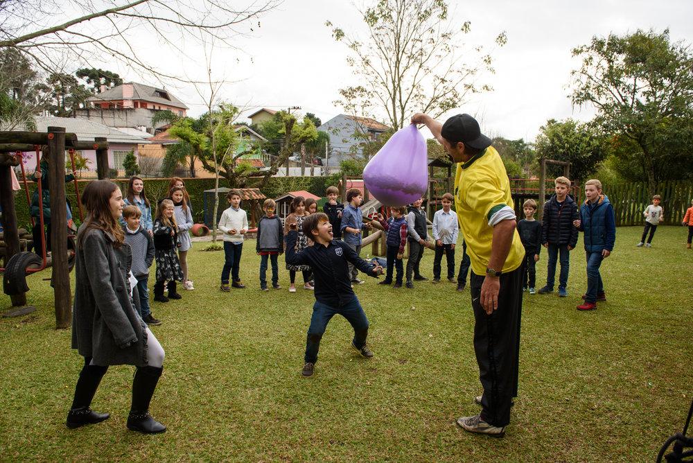 13-festa-infantil-curitiba-allegro-festade1ano-tema-fazendinha-guswanderley.jpg
