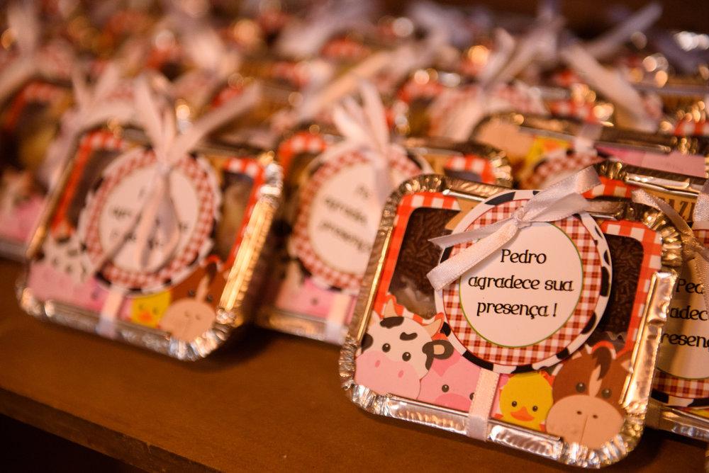 18-festa-infantil-curitiba-allegro-festade1ano-tema-fazendinha-guswanderley.jpg