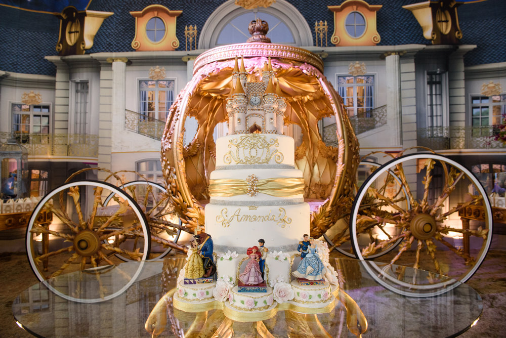 002_festa-infantil-curitiba-baile-princesas-happyfest-playhouse-encantada-guswanderley.jpg