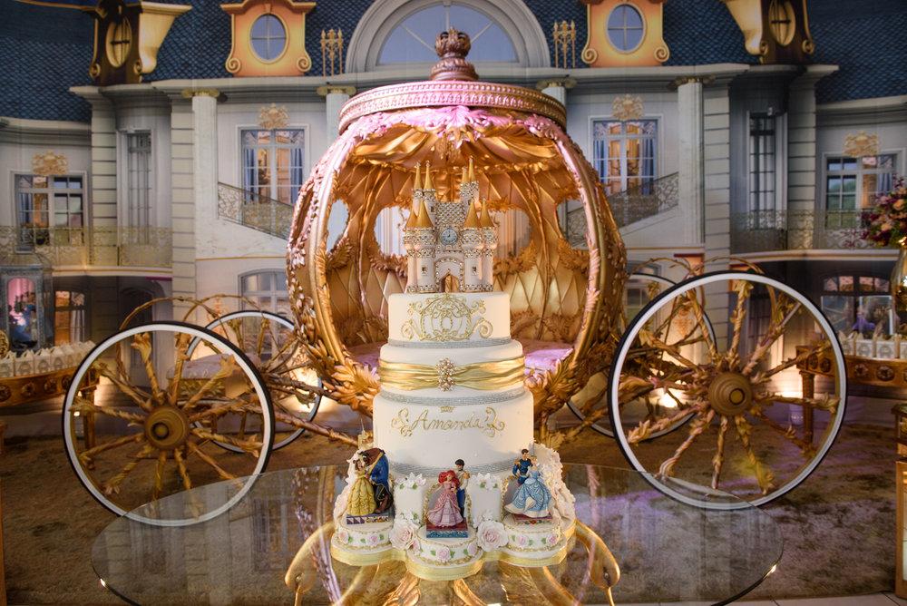 003_festa-infantil-curitiba-baile-princesas-happyfest-playhouse-encantada-guswanderley.jpg