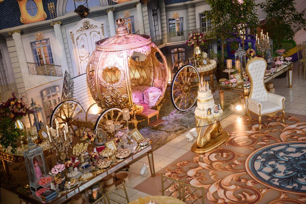 009_festa-infantil-curitiba-baile-princesas-happyfest-playhouse-encantada-guswanderley.jpg