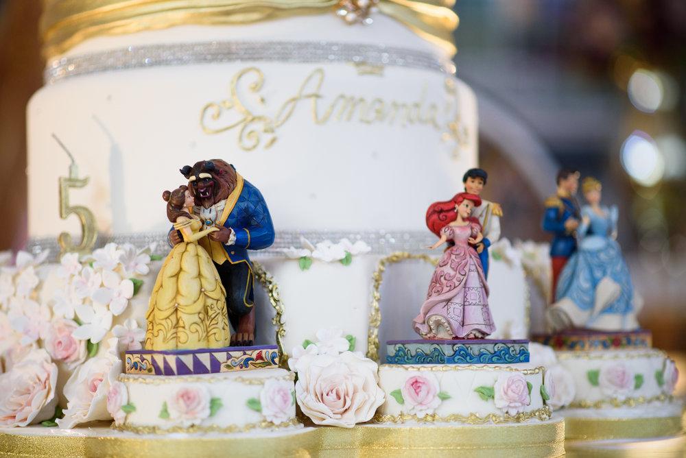 011_festa-infantil-curitiba-baile-princesas-happyfest-playhouse-encantada-guswanderley.jpg