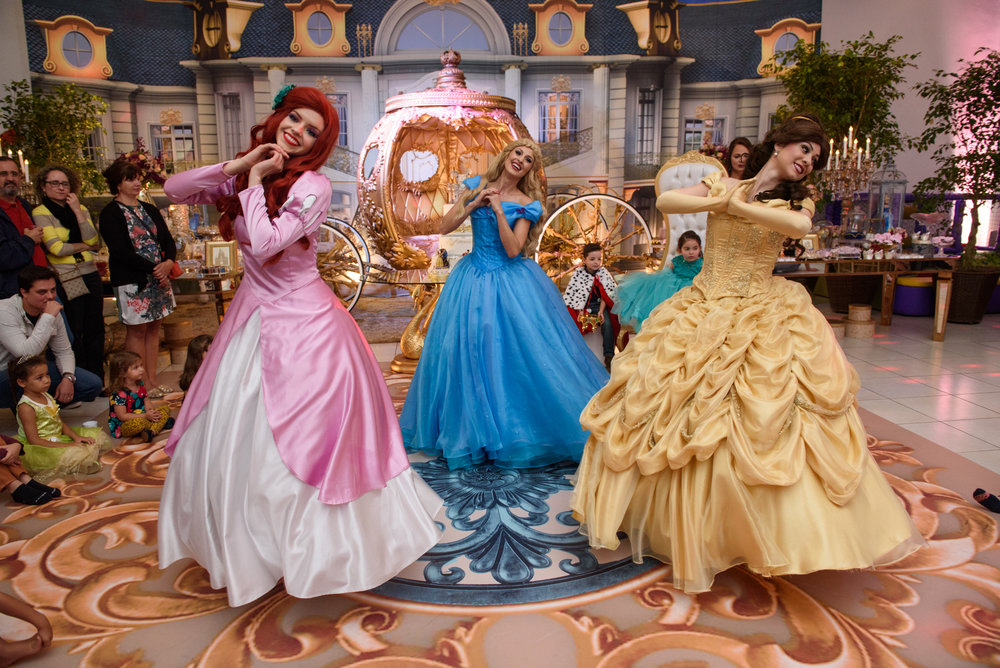 012_festa-infantil-curitiba-baile-princesas-happyfest-playhouse-encantada-guswanderley.jpg