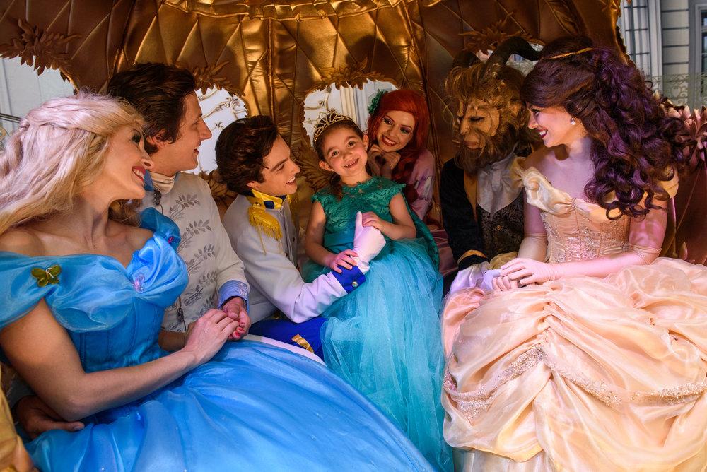 014_festa-infantil-curitiba-baile-princesas-happyfest-playhouse-encantada-guswanderley.jpg