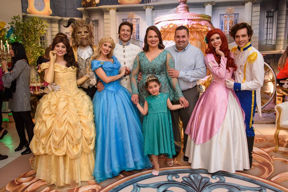 016_festa-infantil-curitiba-baile-princesas-happyfest-playhouse-encantada-guswanderley.jpg