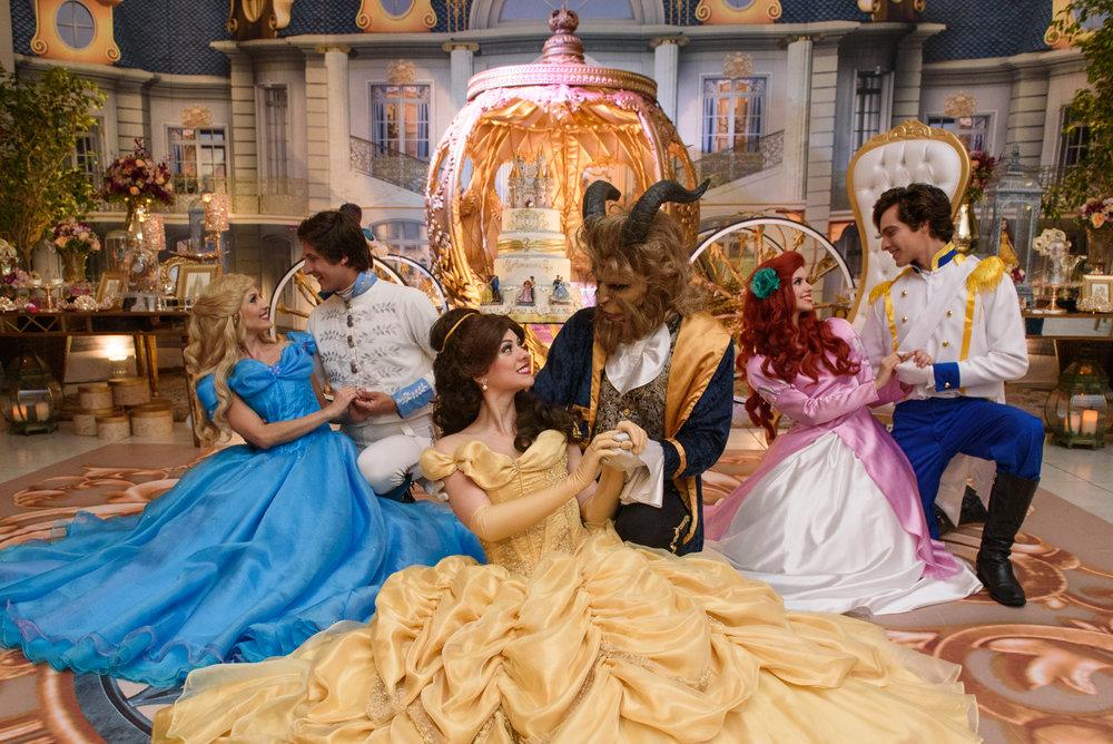 017_festa-infantil-curitiba-baile-princesas-happyfest-playhouse-encantada-guswanderley.jpg