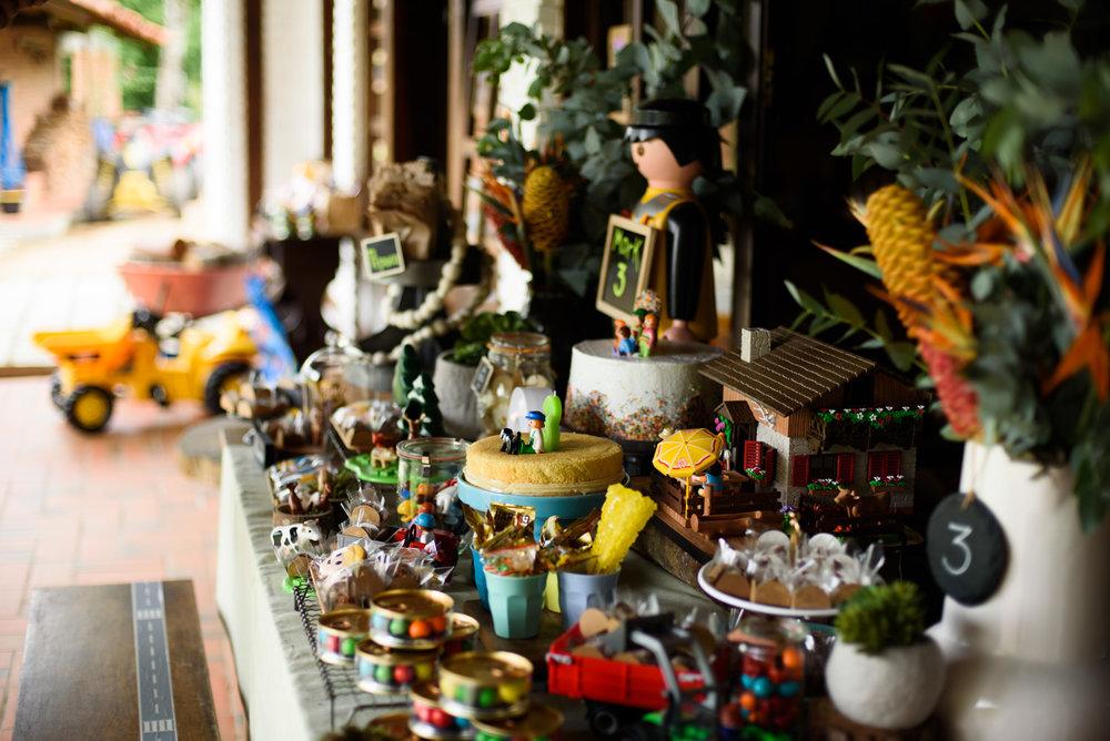 006_aniversario_infantil_blumenau_sc_festa_fazenda_homemade_3anos_mark.jpg