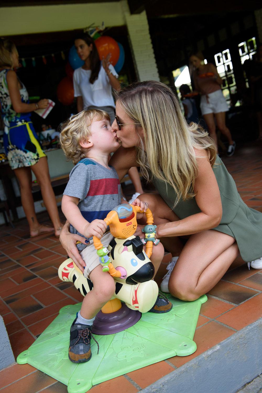 013_aniversario_infantil_blumenau_sc_festa_fazenda_homemade_3anos_mark.jpg