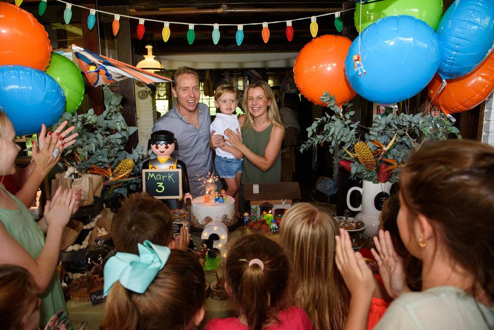 025_aniversario_infantil_blumenau_sc_festa_fazenda_homemade_3anos_mark.jpg