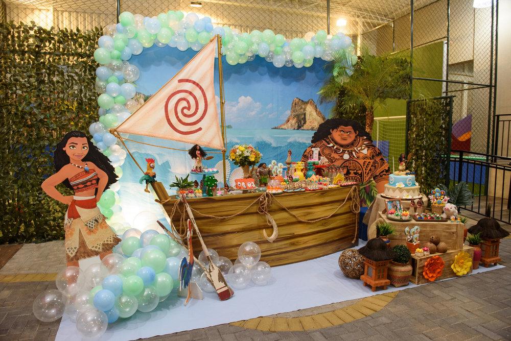 001_fotografia-aniversario-infantil-moana-curitiba-buffet-brigadeiro-guswanderley.jpg