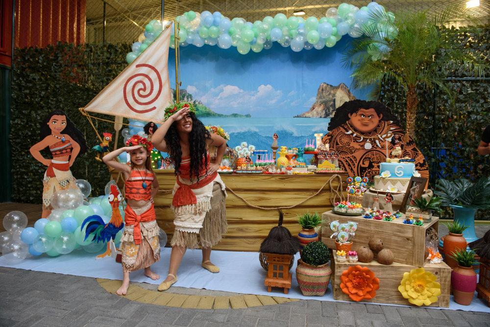013_fotografia-aniversario-infantil-moana-curitiba-buffet-brigadeiro-guswanderley.jpg