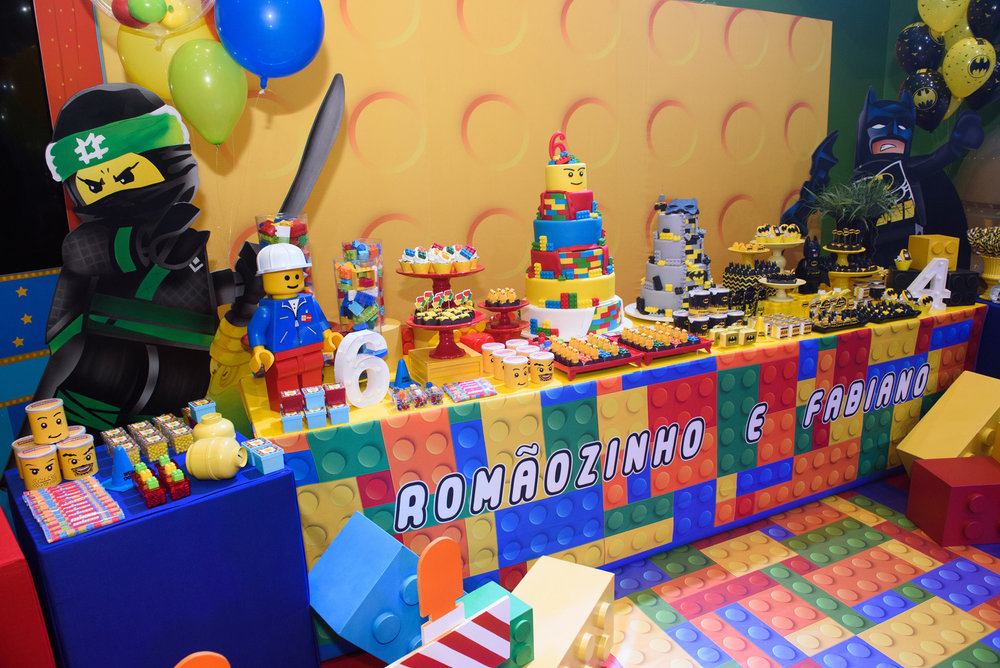 01_aniversario_infantil_curitiba_casax_batman_lego_festainfantil_guswanderley_muitafesta.jpg