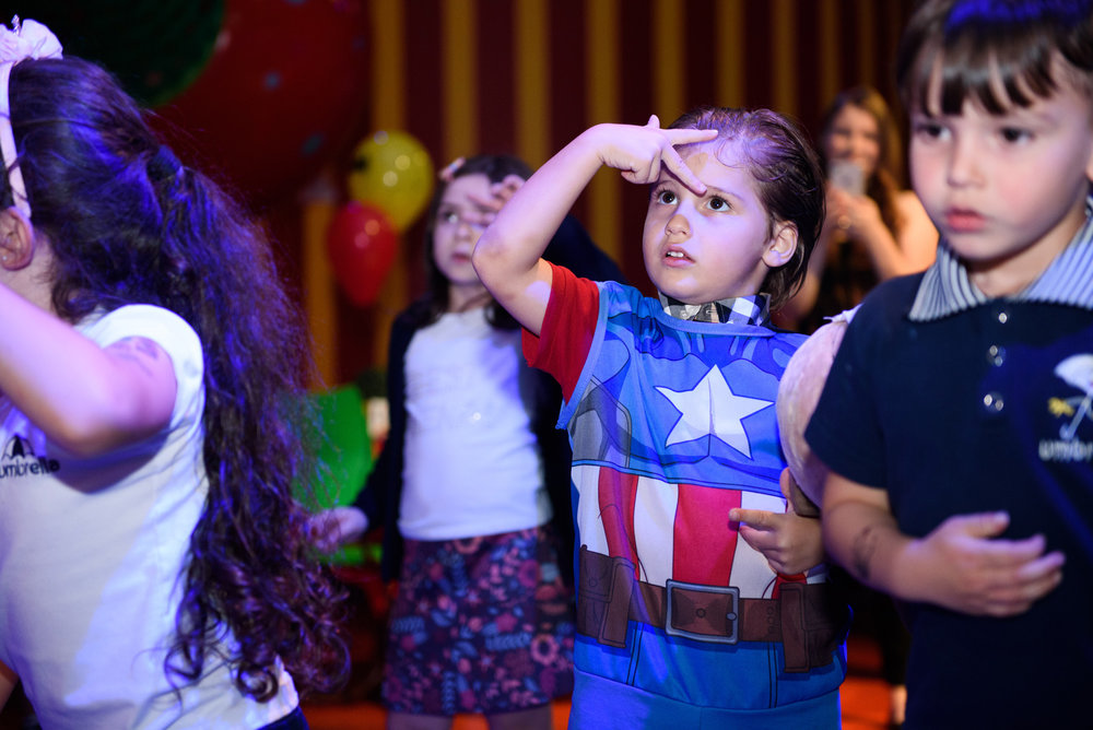 07_aniversario_infantil_curitiba_casax_batman_lego_festainfantil_guswanderley_muitafesta.jpg
