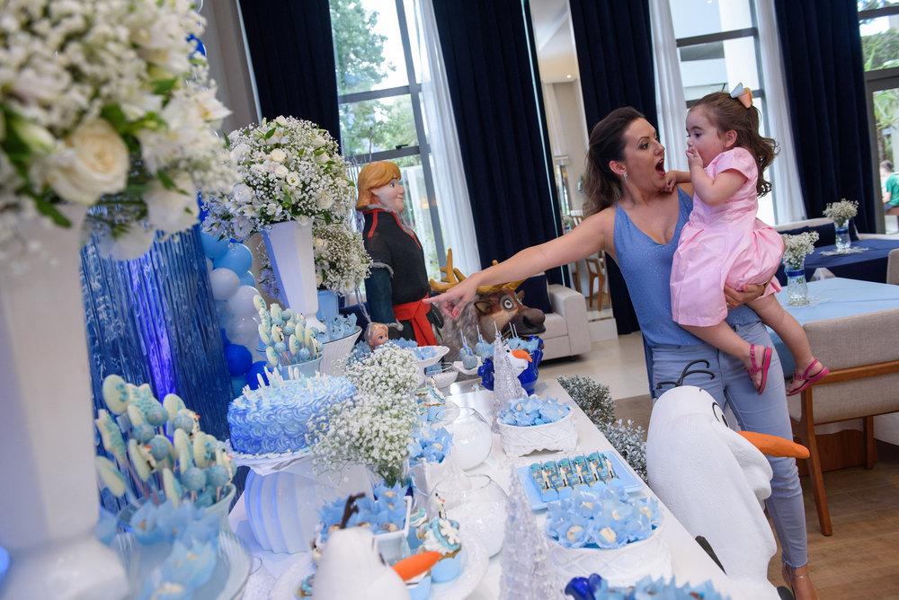 07-aniversario-infantil-curitiba-festa-em-casa-frozen-guswanderley-queirozdemacedo.jpg