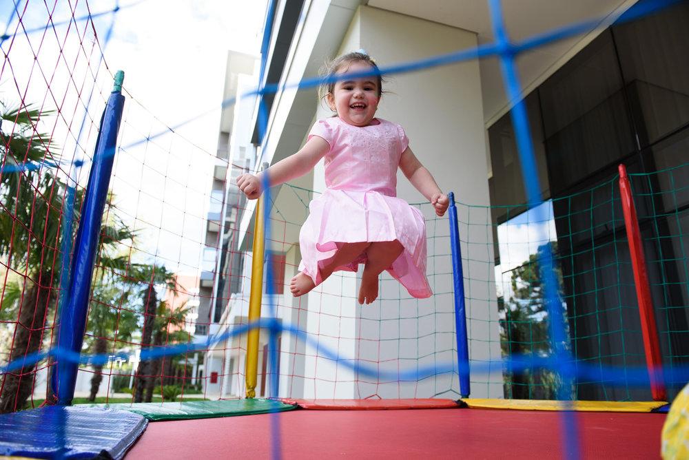09-aniversario-infantil-curitiba-festa-em-casa-frozen-guswanderley-queirozdemacedo.jpg