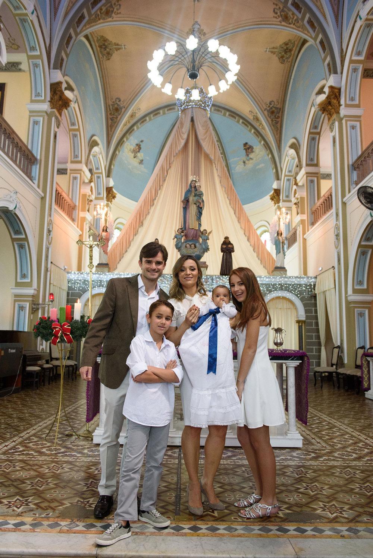 03-batizado-catolico-curitiba-fotografo-infantil-especializado-criancas.jpg