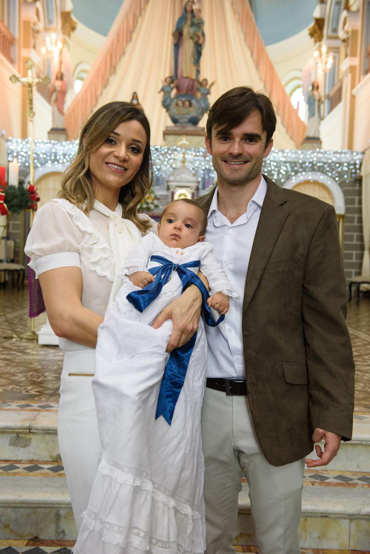 07-batizado-catolico-curitiba-fotografo-infantil-especializado-criancas.jpg