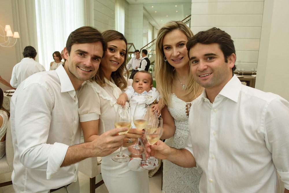 13-batizado-catolico-curitiba-fotografo-infantil-especializado-criancas.jpg