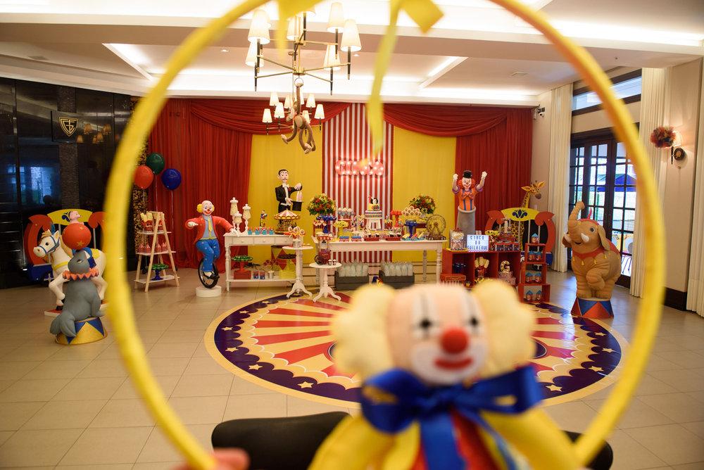02-festa-1ano-infantil-tema-circo-curitiba-fotografo-criancas-graciosa-club.jpg