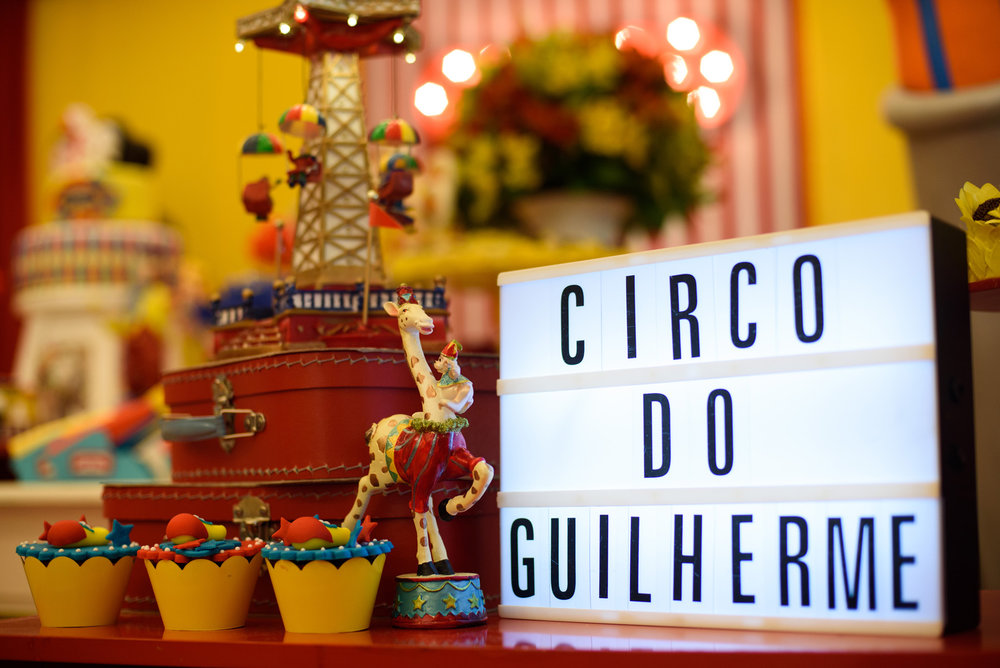 03-festa-1ano-infantil-tema-circo-curitiba-fotografo-criancas-graciosa-club.jpg