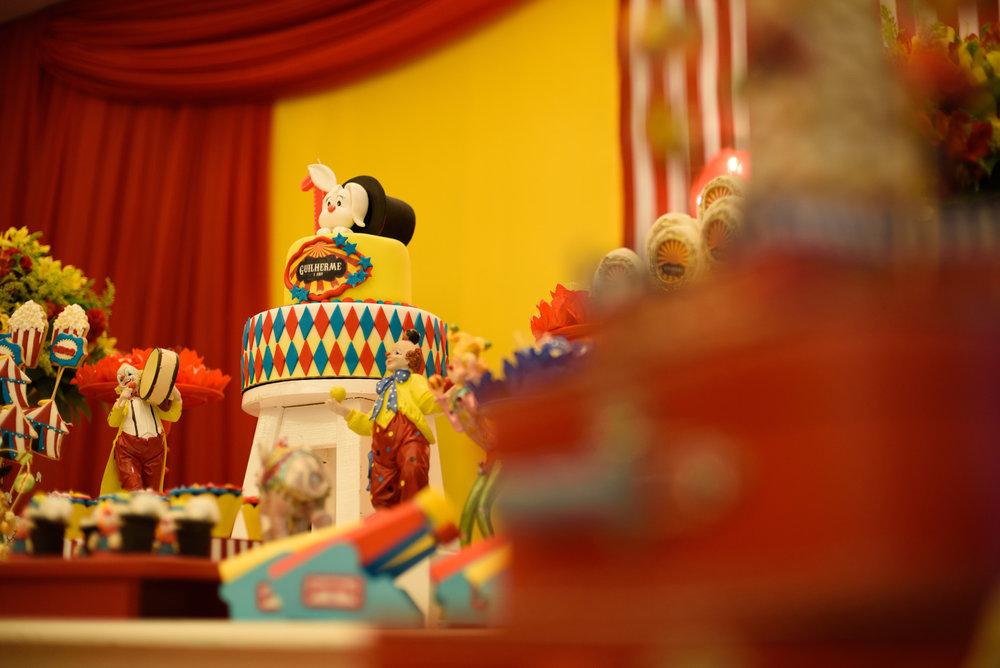 04-festa-1ano-infantil-tema-circo-curitiba-fotografo-criancas-graciosa-club.jpg