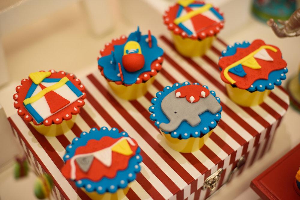 06-festa-1ano-infantil-tema-circo-curitiba-fotografo-criancas-graciosa-club.jpg