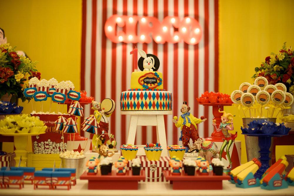 07-festa-1ano-infantil-tema-circo-curitiba-fotografo-criancas-graciosa-club.jpg
