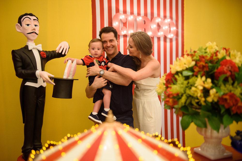 08-festa-1ano-infantil-tema-circo-curitiba-fotografo-criancas-graciosa-club.jpg