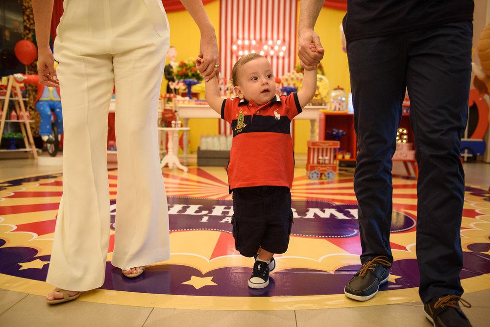 09-festa-1ano-infantil-tema-circo-curitiba-fotografo-criancas-graciosa-club.jpg