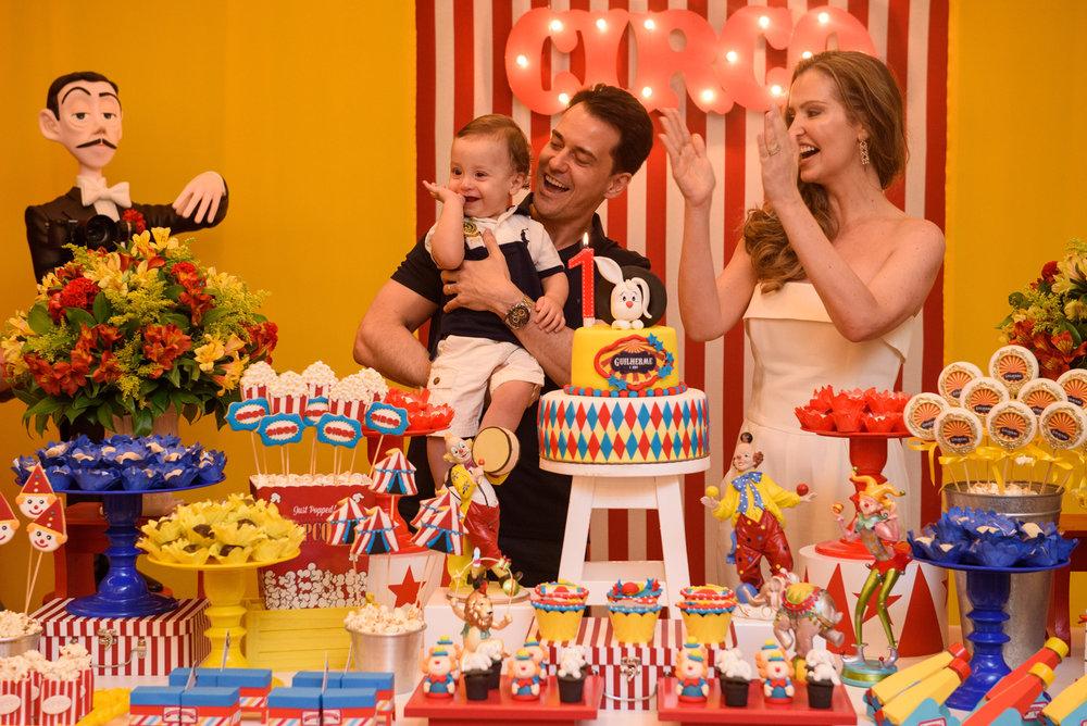 10-festa-1ano-infantil-tema-circo-curitiba-fotografo-criancas-graciosa-club.jpg