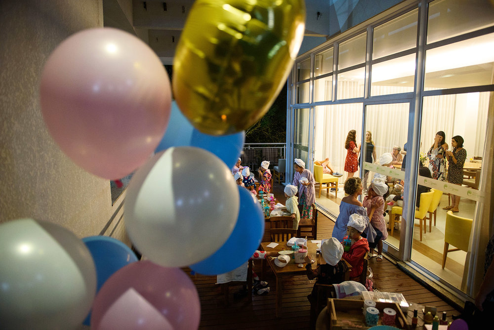 15_spa_bday_festainfantil_curitiba_festaspa.jpg