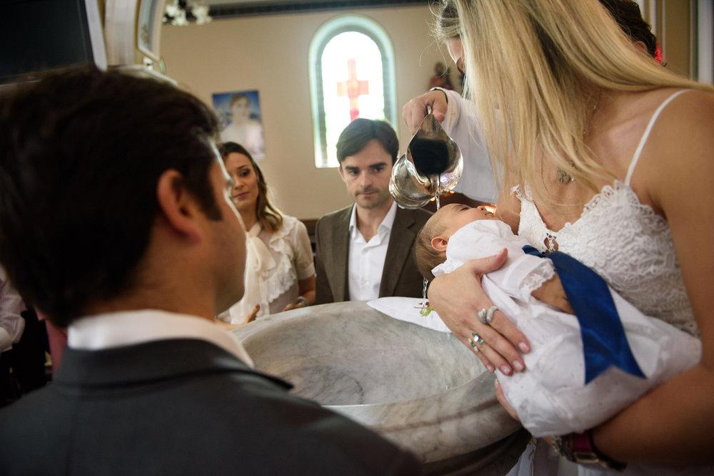 05-batizado-catolico-curitiba-fotografo-infantil-especializado-criancas.jpg