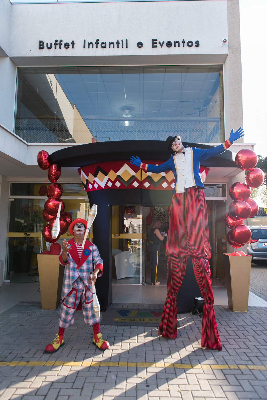 30_festa_infantil_curitiba_tema_circo.jpg
