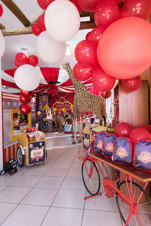 31_festa_infantil_curitiba_tema_circo.jpg