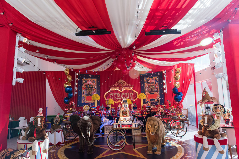 32_festa_infantil_curitiba_tema_circo.jpg